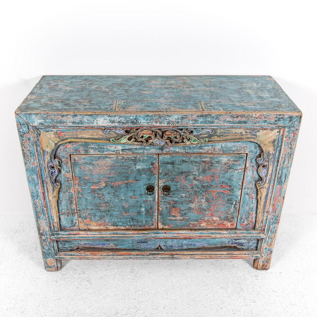 Dressoir-met-handgesneden-details-blauwroze-10