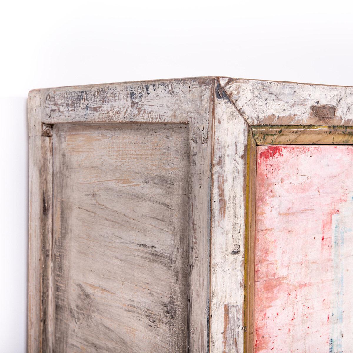 Klein-Chinees-dressoir-2-deuren-10