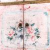 Klein-Chinees-dressoir-2-deuren-11