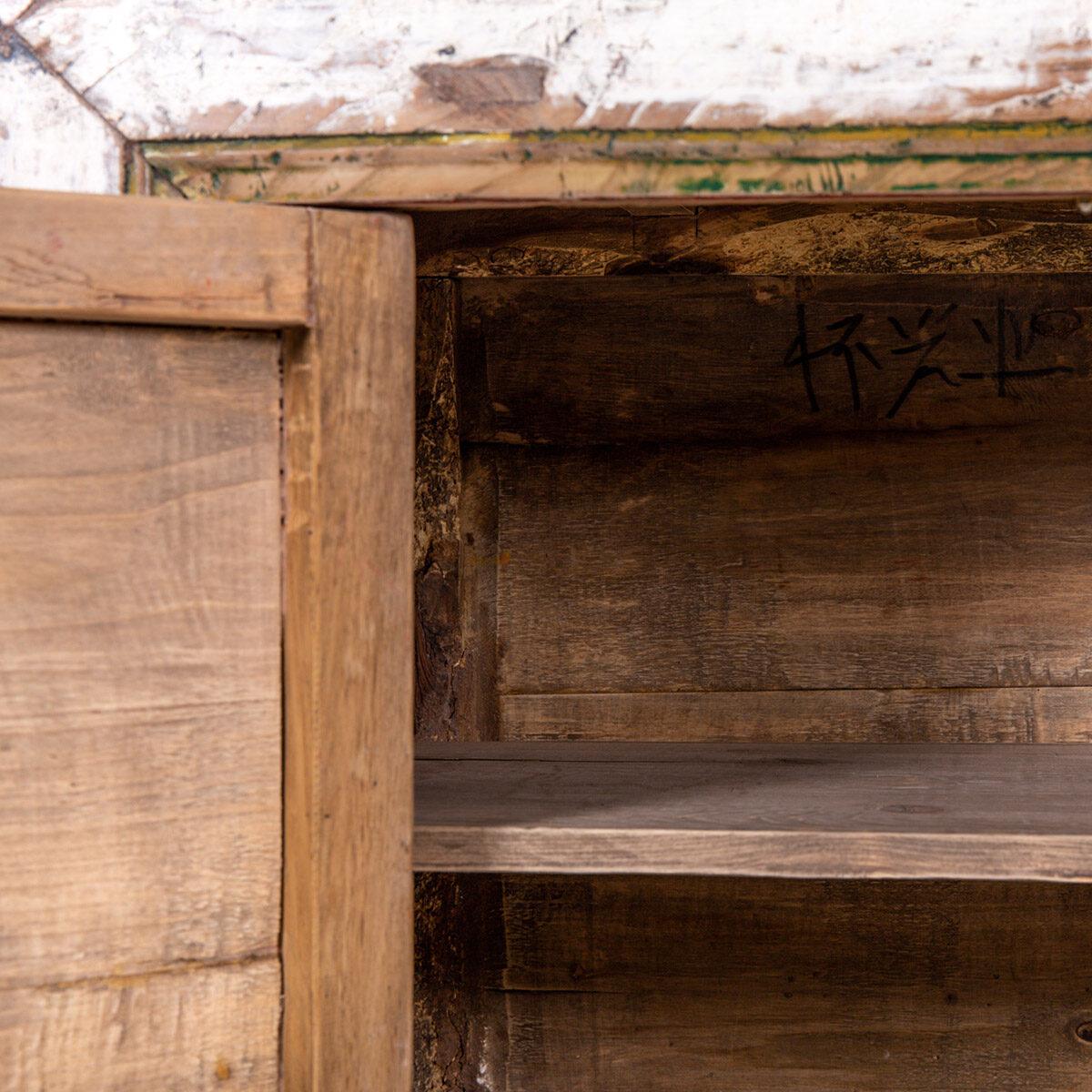 Klein-Chinees-dressoir-2-deuren-7