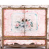 Klein-Chinees-dressoir-2-deuren-9