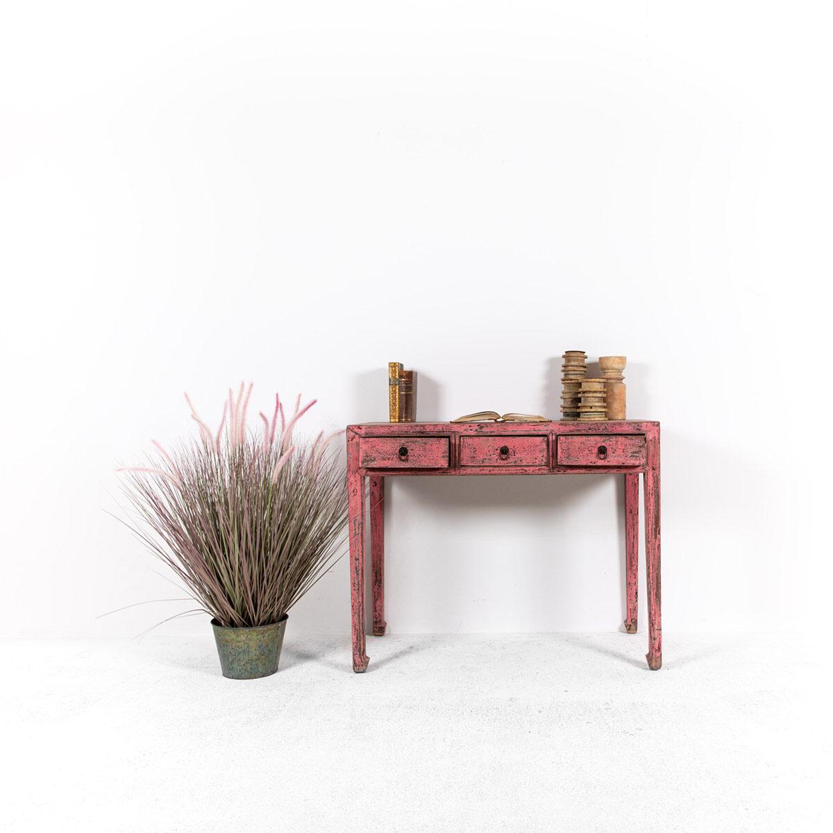 Roze-wandtafeldressoir-3-lades-2