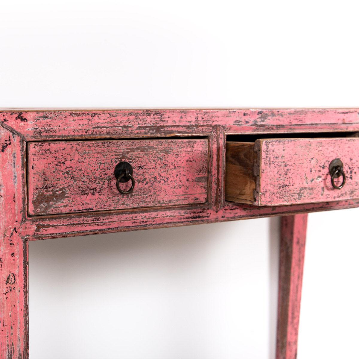 Roze-wandtafeldressoir-3-lades-8