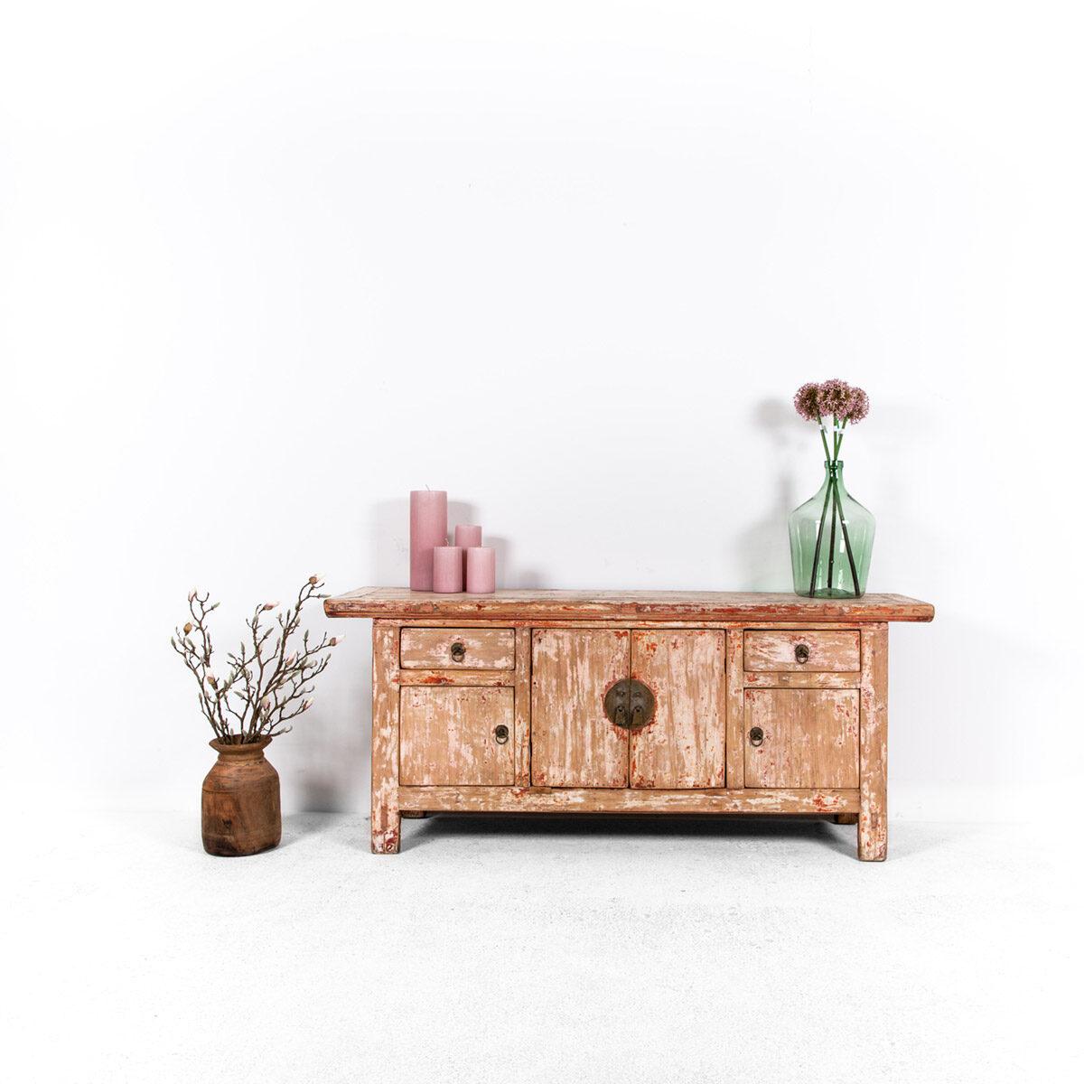 TV-meubel–dressoir-uit-China-roodwit-1