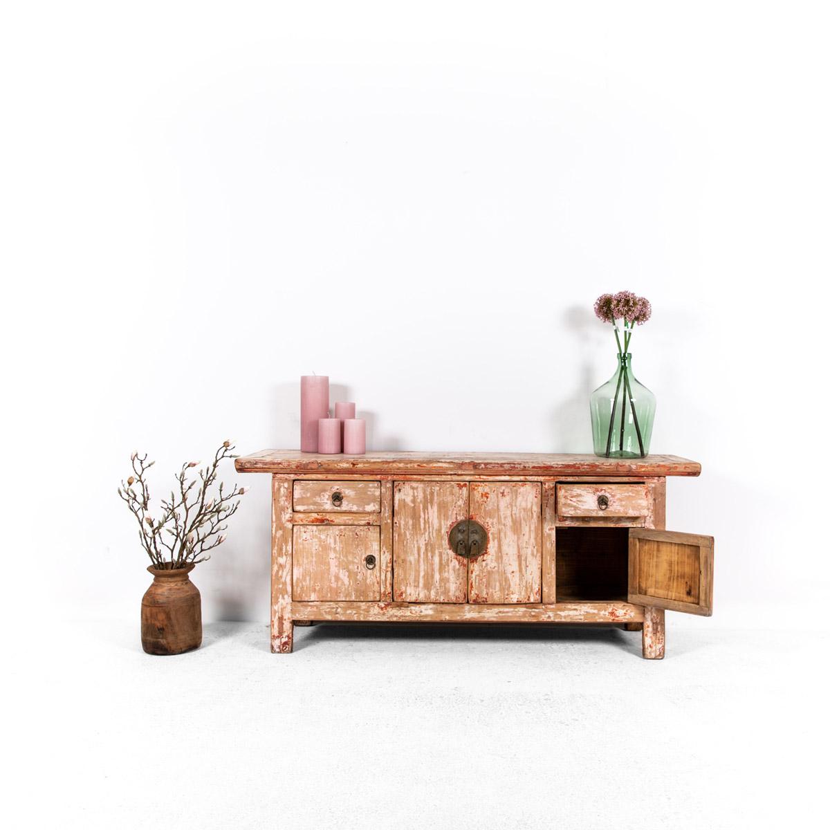 TV-meubel--dressoir-uit-China-roodwit-2