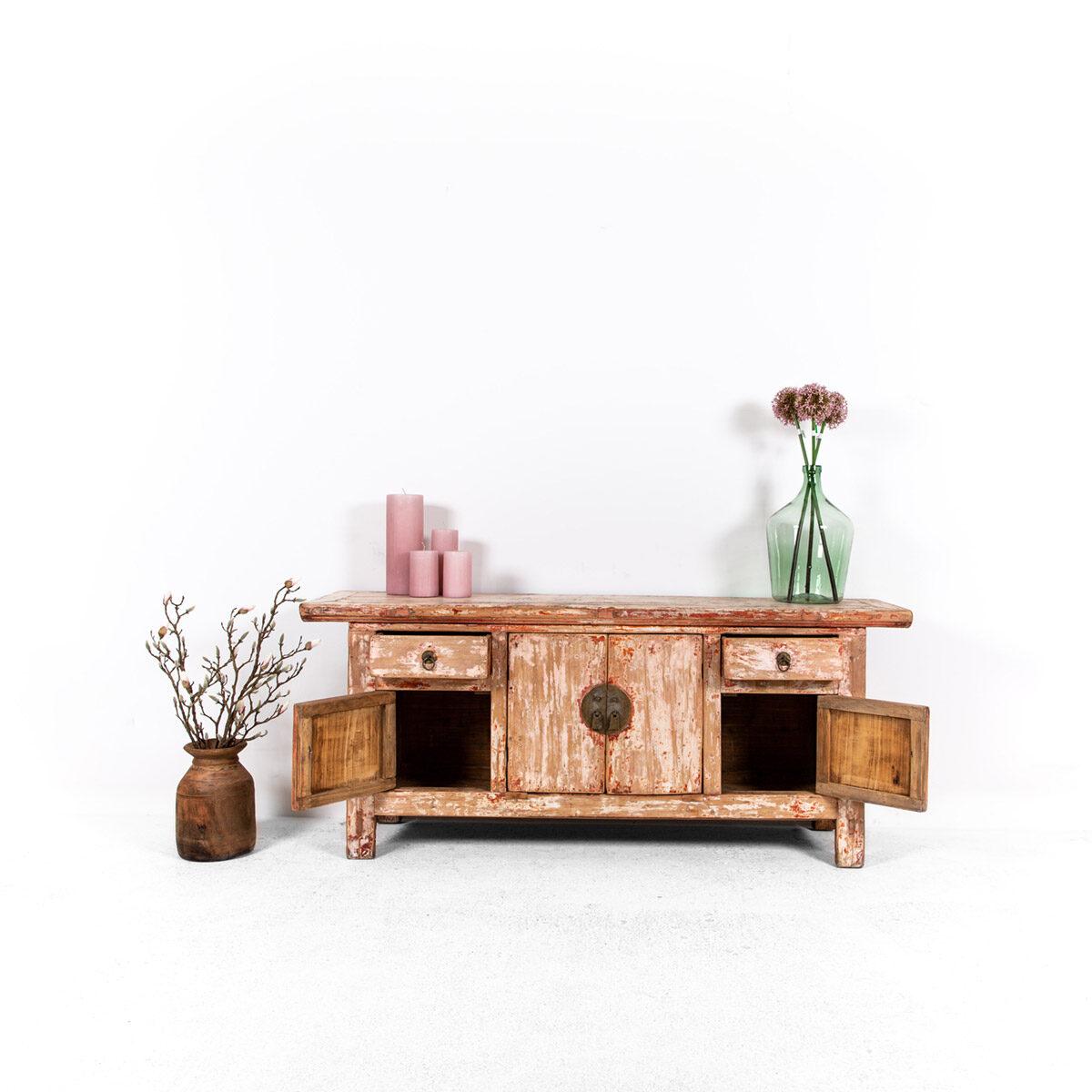 TV-meubel–dressoir-uit-China-roodwit-3