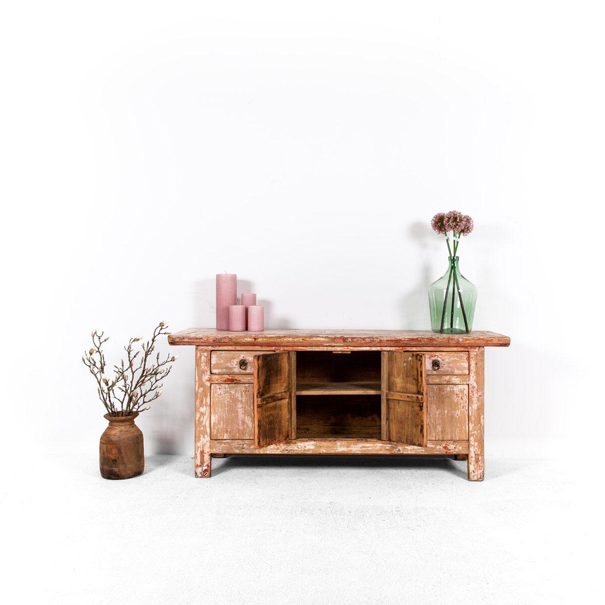 TV-meubel–dressoir-uit-China-roodwit-4