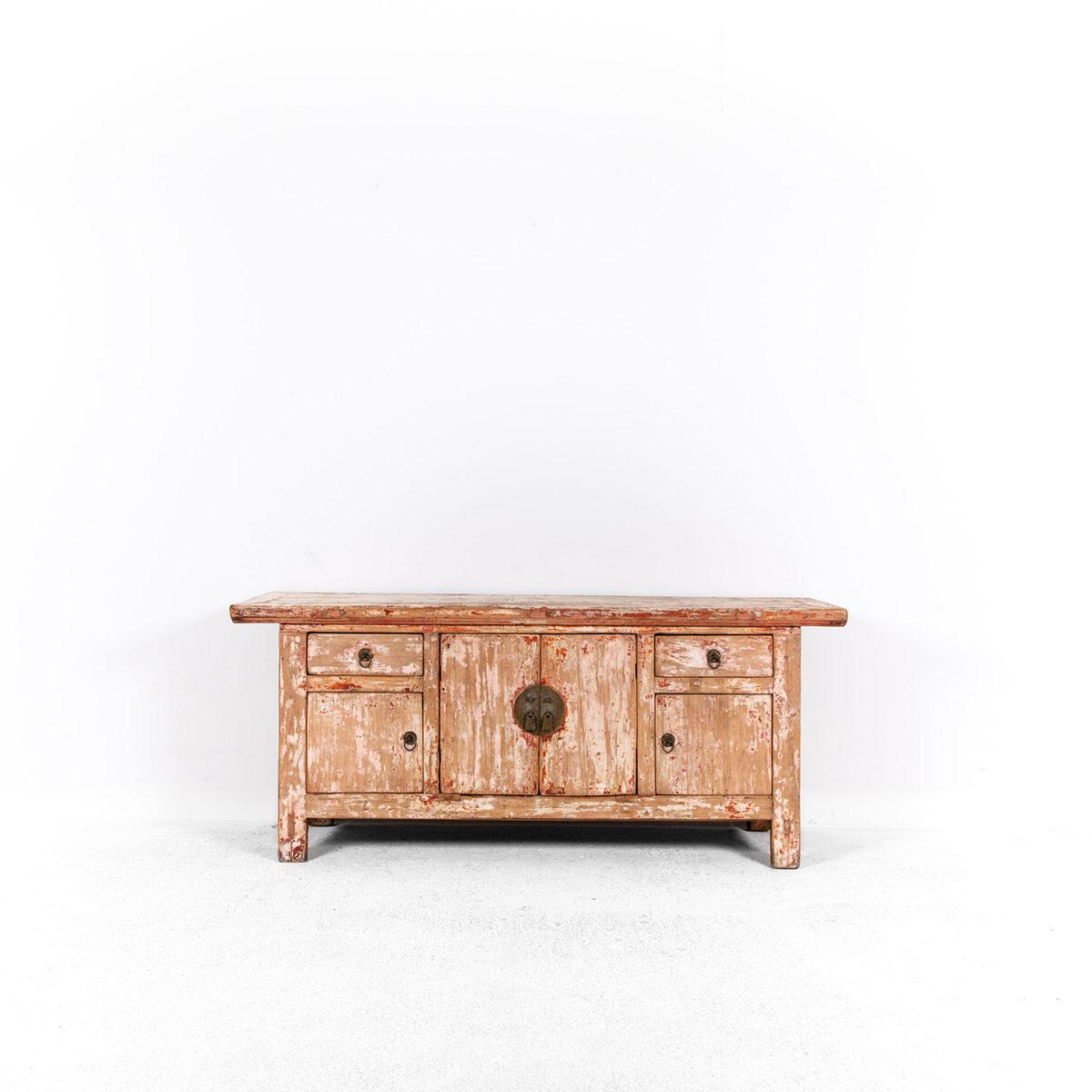 TV-meubel–dressoir-uit-China-roodwit-5