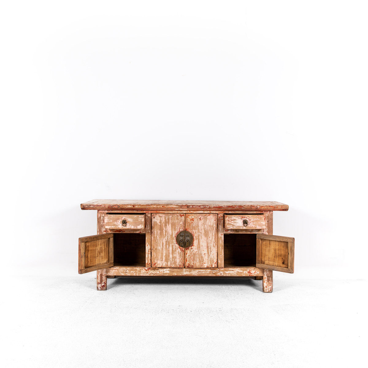 TV-meubel–dressoir-uit-China-roodwit-6