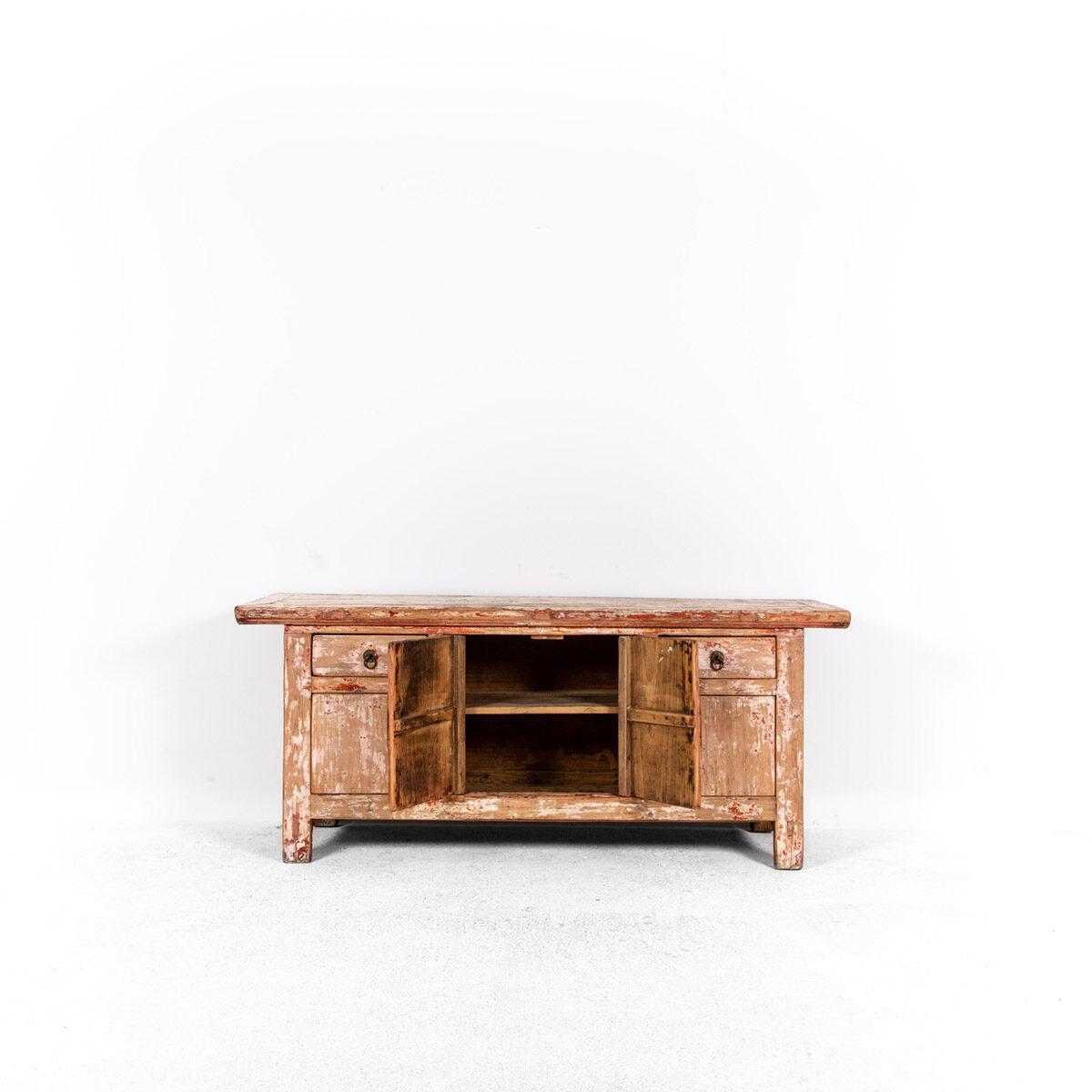TV-meubel–dressoir-uit-China-roodwit-7