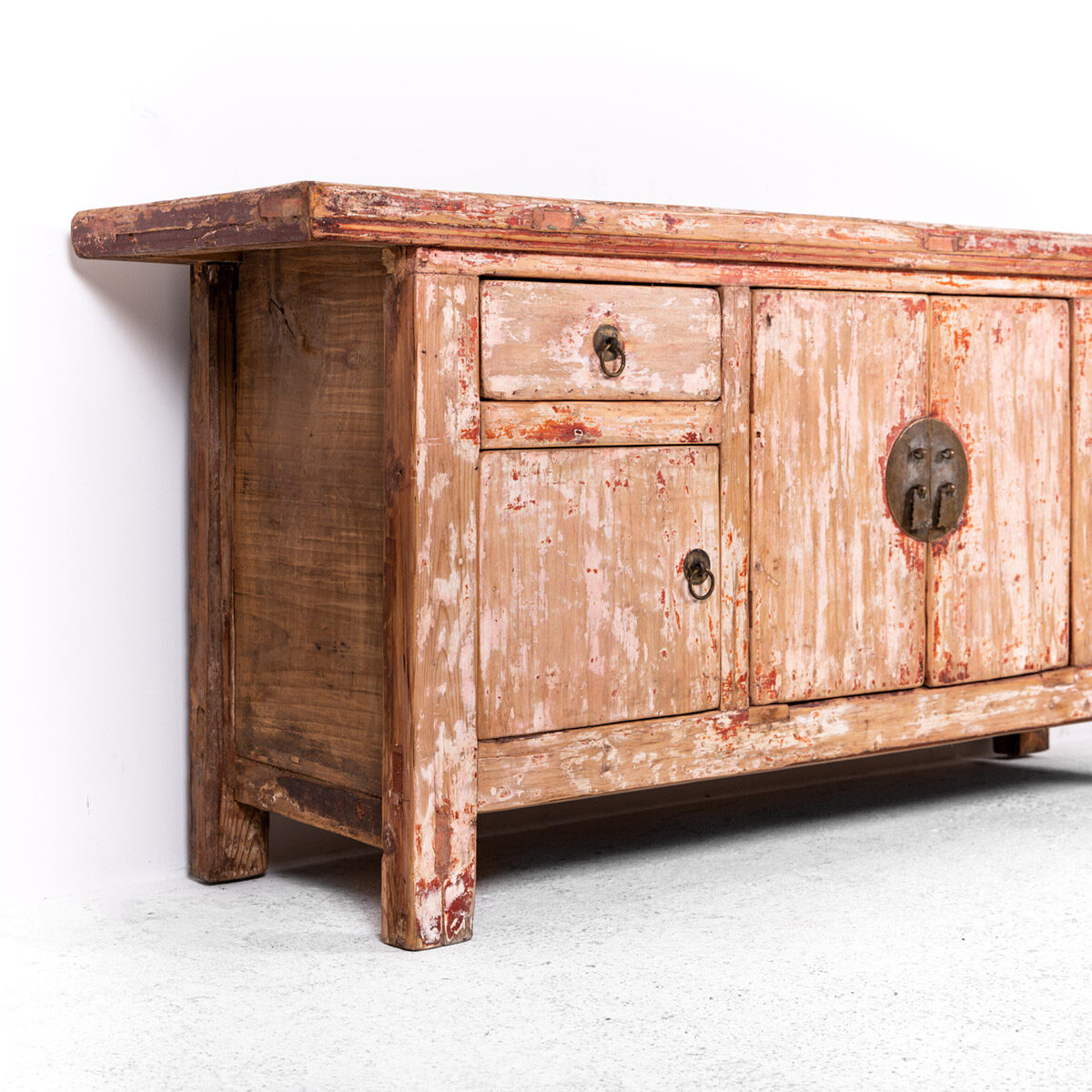 TV-meubel–dressoir-uit-China-roodwit-8