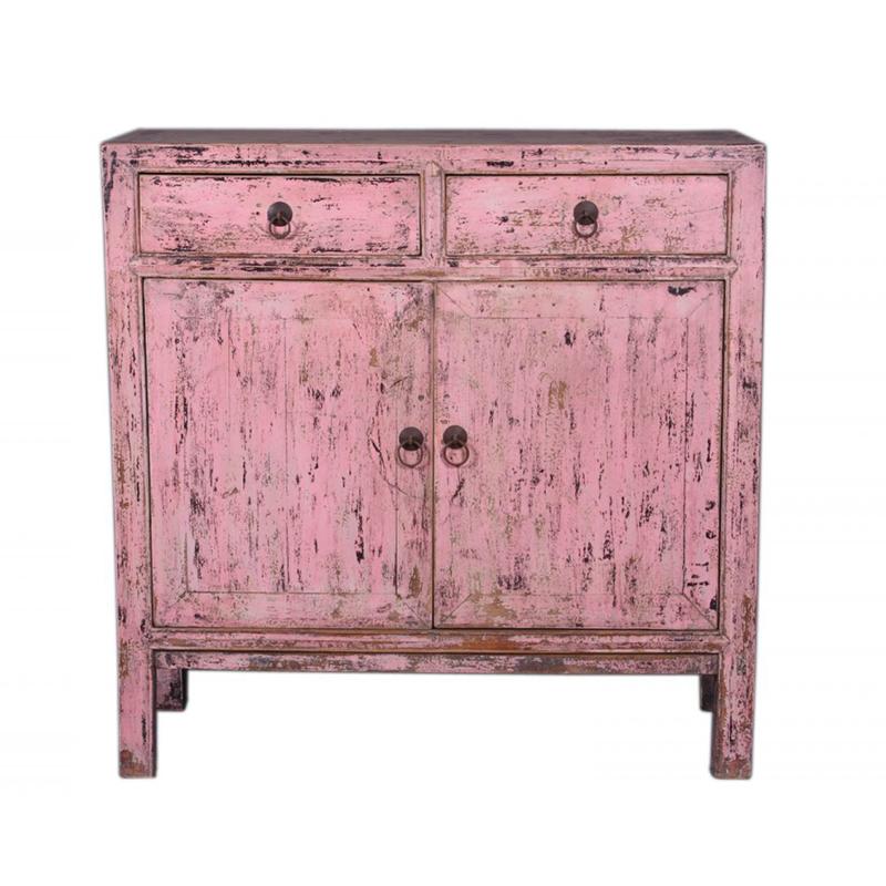 dressoir_roze_2